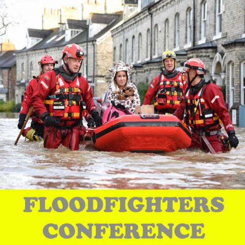 floodfighters-conference-blog