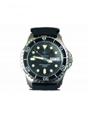 Apeks Professional Dive Watch