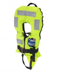 Turn Safe 150N Lifejacket