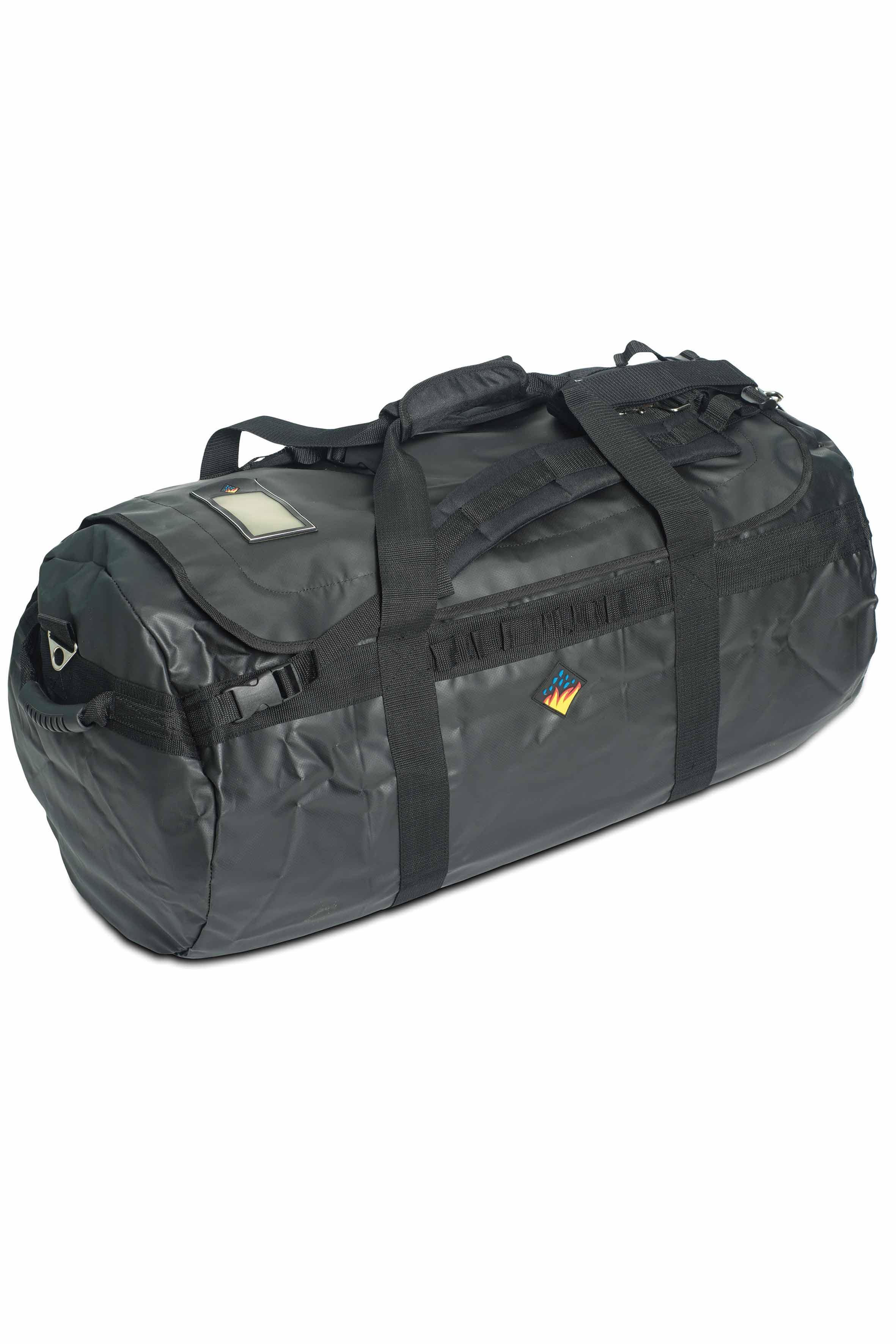 7c7aeda4b6b Venture PVC Kit Bag - Safequip