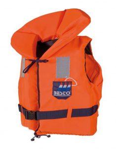 Besto Eco 100N Foam Lifejacket