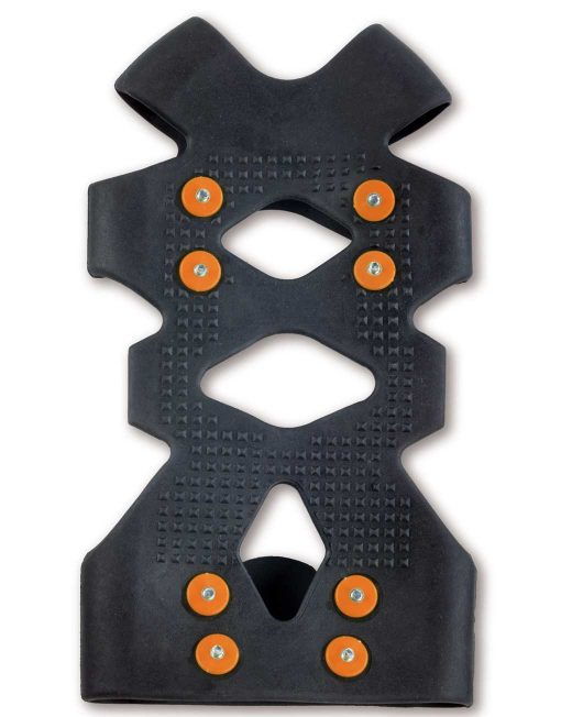 Trex Ice Traction Device