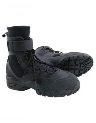 Drysuit Work Boot
