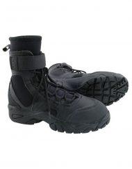 Drysuit Work Boot