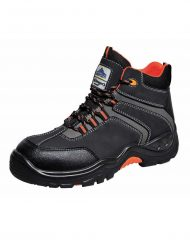 Operis Drysuit Safety Boot
