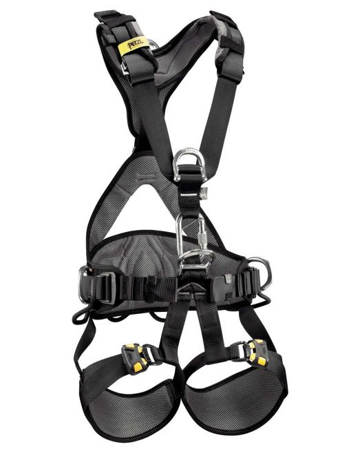 Avao Bod Fast Harness