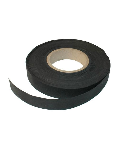 40mm Rubber Drysuit Tape