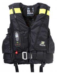 Hybrid Lifejackets