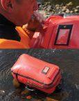 Venture 100 Dry Rucksack