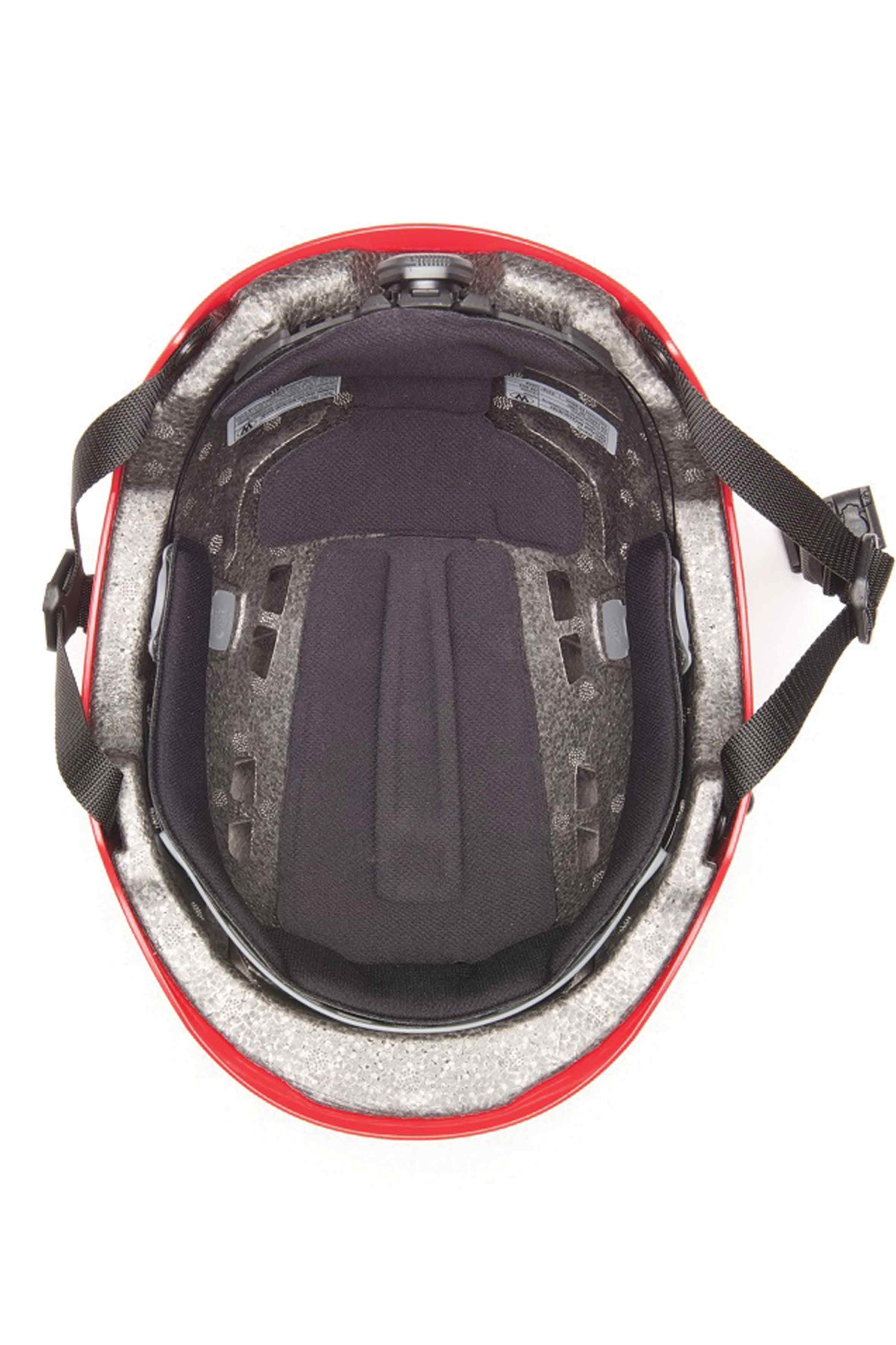 Exfil Sar Backcountry With Rails Safequip
