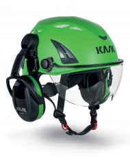 KASK Accessories