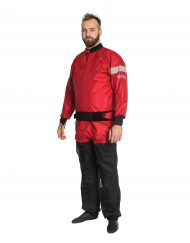 Flood Suit